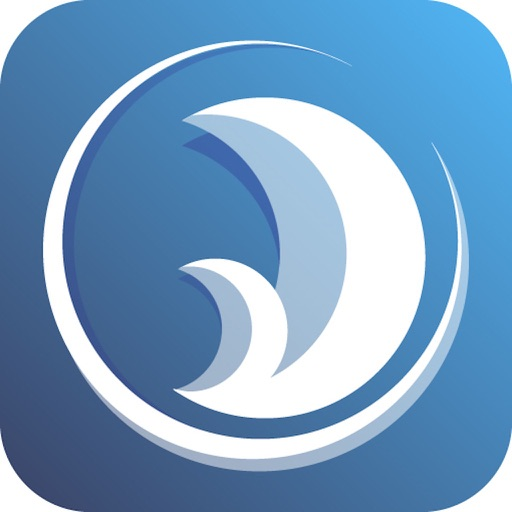 Marine Weather Forecast Pro