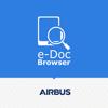 e-Doc Browser