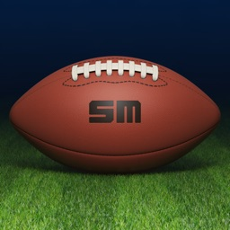 Pro Football Live for iPad