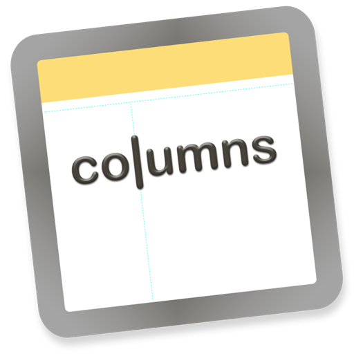 Columns - Cornell Notes