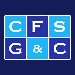 CF Injury Law
