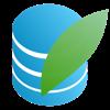 SQLiteFlow - SQLite Editor - Chenliang Jia