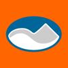 Schneehöhen Ski App