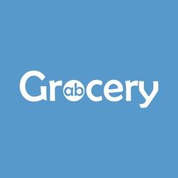 Grabcery