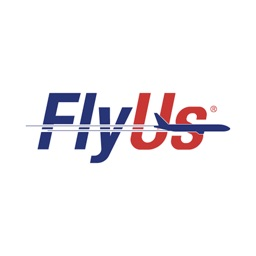 FlyUs Cargo Track And Trace