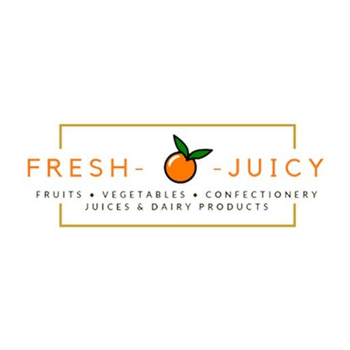 Fresh O Juicy