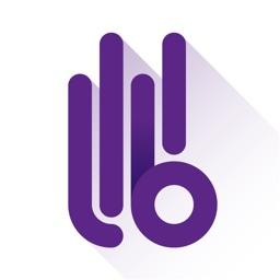Libi: Libido & Period Tracker