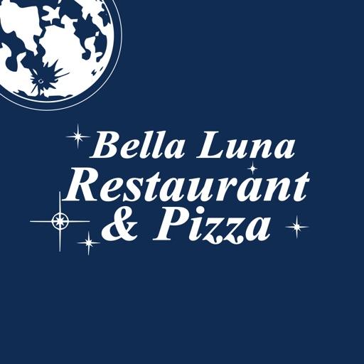 Bella Luna To Go