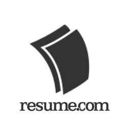 Resume Builder by Resume.com