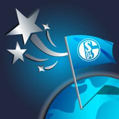 Schalke Quest