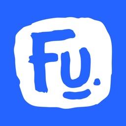 FU - Lifestyle Spending