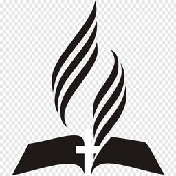 Adventist Hymnal Multilingual