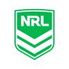 NRL Sideline 2019