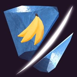 IceSlicer - ice slicer