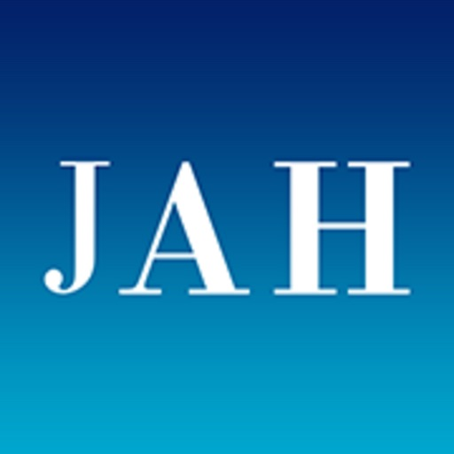 Journal of Adolescent Health icon