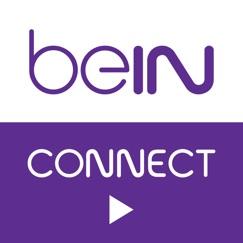 beIN CONNECT hileleri, ipuçları ve kullanıcı yorumları