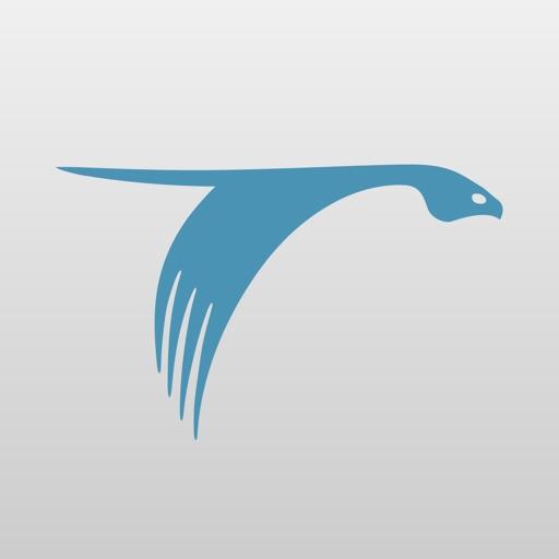 Falcon Rounding