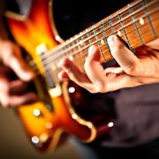 La Escuela de video de guitarr