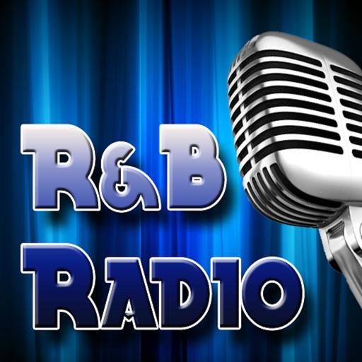 R&B Radio+
