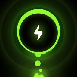 Ícone do app Charger Play