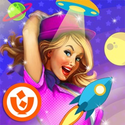 Funmania: time management game