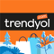 App Icon for Trendyol - Online Shopping App in Slovenia App Store