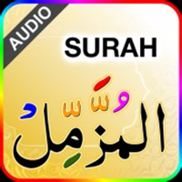 Codes for Surah Muzammil Hack