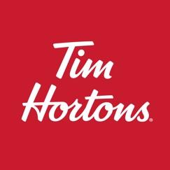 Tim Hortons app tips, tricks, cheats