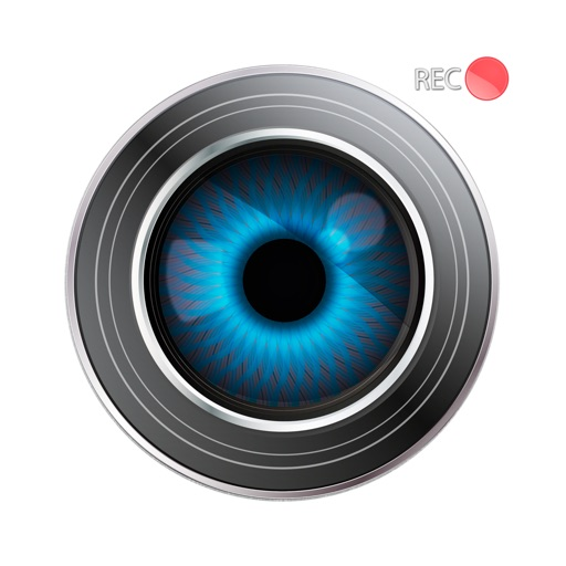Advanced Car Eye 2.0