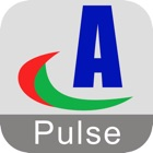 August Pulse icon