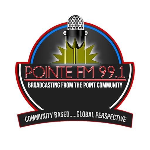 Pointe FM