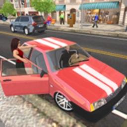 Car Simulator OG