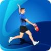 Footy Coach Plus HD