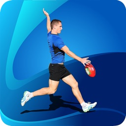 Footy Coach Plus HD