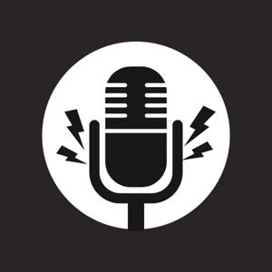 Young Radio+ Offline Music Music app