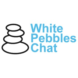 White Pebbles Chat
