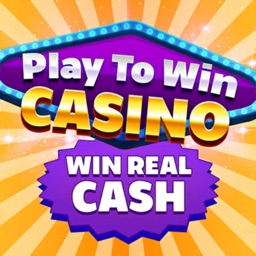 Play To Win Casino Sweepstakes
