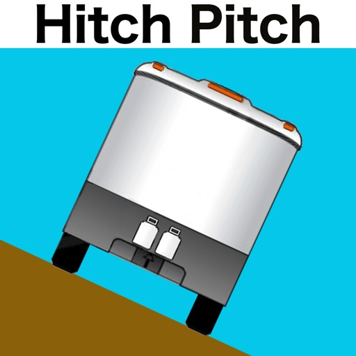 Hitch Pitch