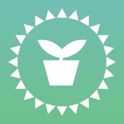 Plant Light Meter