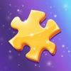 ジグソーパズル:クラシックジグソー