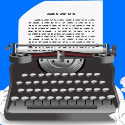 Typing Test - fast type (WPM)