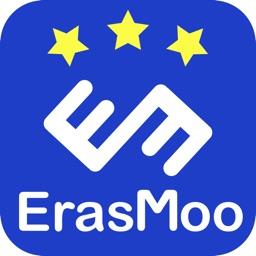 ErasMoo
