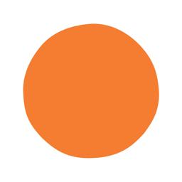 Ícone do app Headspace: Guided Meditation