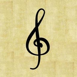 Mini Music Theory School