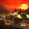 MudRunner Mobile - FOCUS HOME INTERACTIVE