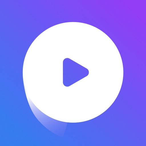 Waves - Music Player & Stream