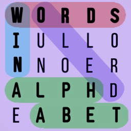 Words in Alphabet