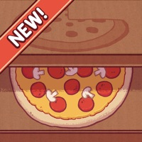 Good Pizza, Great Pizza free Resources hack