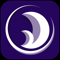 App Icon for Boating Weather and Tides App in United States IOS App Store
