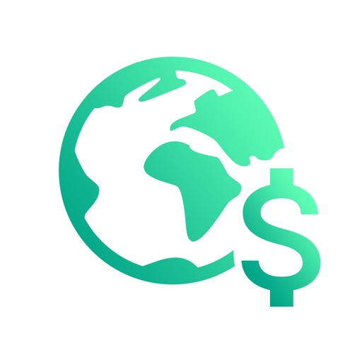 Airfunding -Online Donation